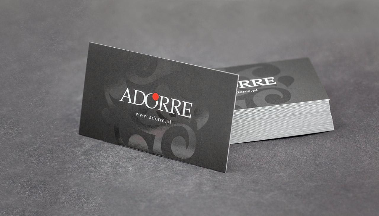 adorre3