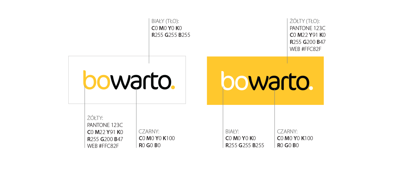 bowarto_colors