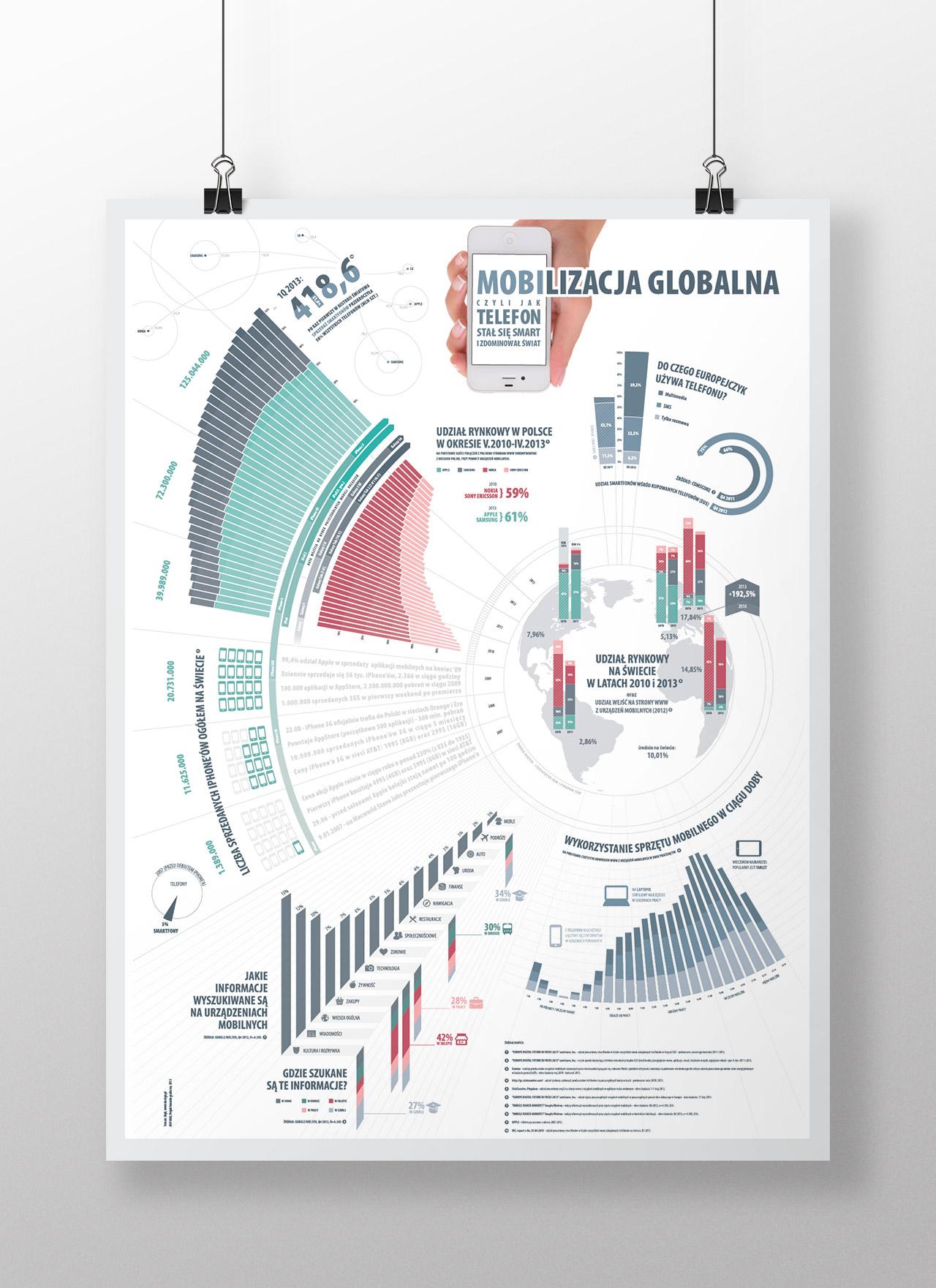 infographics_mockup